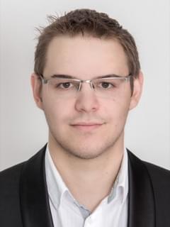 Florian Hammerschmidt